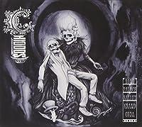 Bone Palace Ballet: Grand Coda by Chiodos (2008-10-28)