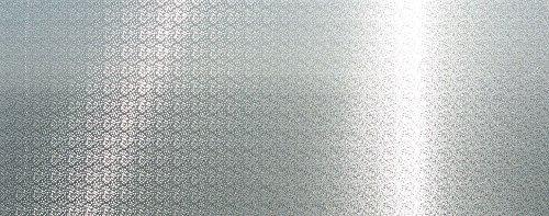 Línea Hogar Deco, Lámina estática gofrada - Línea-Fix, Ref. Hitech, 92cm x 1,5m
