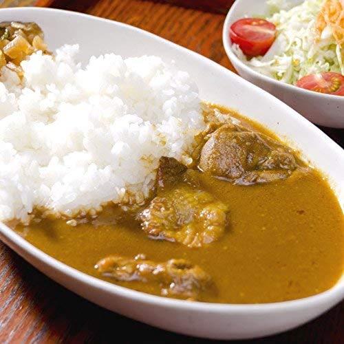 水郷のとりやさん 国産 鶏肉 チキンカレー 5食セット 水郷どり 使用 レトルト 肉・肉加工品ギフト