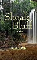 Shoals Bluff