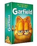 Les 3 grands films de Garfield