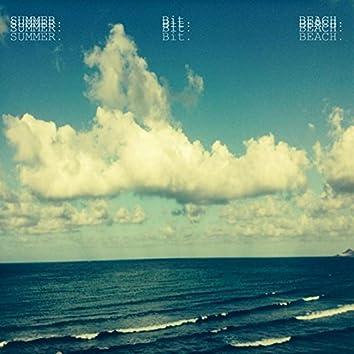 Summer Beach Bit