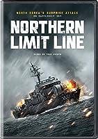 Northern Limit Line [DVD]