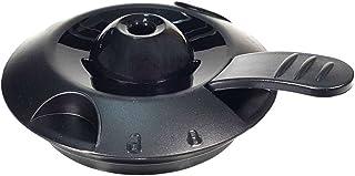 Philips Senseo Collection Switch & Daily Couvercle de cafetière isotherme - Noir