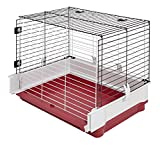 Rabbit Cage Wire Extension | Extension Fits Midwest Models 158 & 158XL, 158WEX