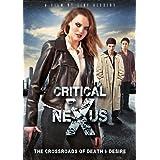 Critical Nexus [DVD] [Import]