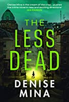 The Less Dead