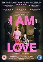 I Am Love [DVD] [Import]