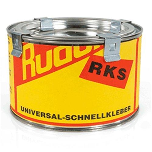 Rudolfix - contactlijm op basis van polychloropreen 290 g - doos