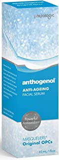 Anthogenol Anthogenol Anti-Ageing Serum 30ml, 150 g