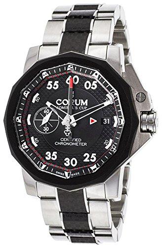 Corum A961-02939