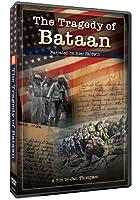 Tragedy of Bataan [DVD] [Import]