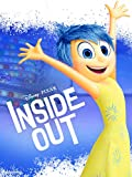 Inside Out HD (Prime)