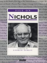 File On Nichols: Peter Nichols (Plays and Playwrights)