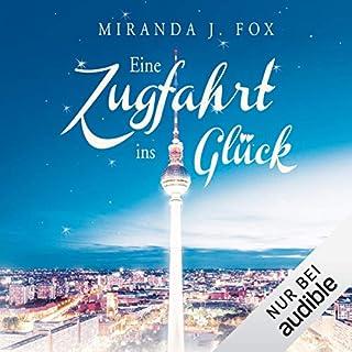 Eine Zugfahrt ins Glück                   Autor:                                                                                                                                 Miranda J. Fox                               Sprecher:                                                                                                                                 Karen Kasche                      Spieldauer: 4 Std. und 44 Min.     414 Bewertungen     Gesamt 4,2