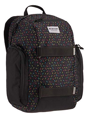 Burton Kinder Metalhead Daypack, Sprinkles Print