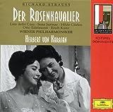 R. Strauss: Der Rosenkavalier, Op.59 / Act 2 - Introduction - 'Ein ernster Tag' (Live)