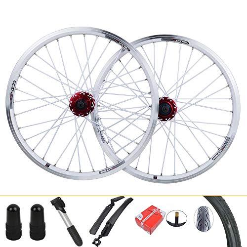 BMX De La Bicicleta Los Juegos De Ruedas 20
