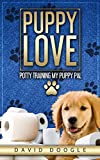 Puppy Love Potty Training My Puppy Pal