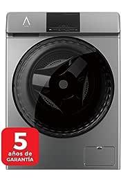 Amazon.es: Últimos 30 días: Grandes electrodomésticos