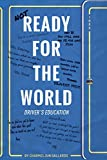Ready For The World - Driver's Education