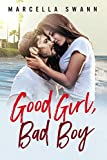 Good Girl, Bad Boy