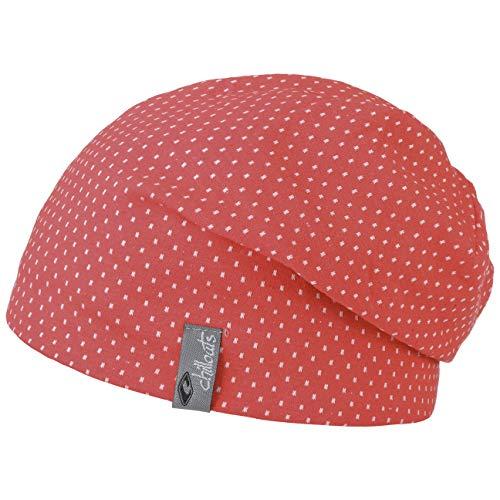 Chillouts Manisha Hat Man 03