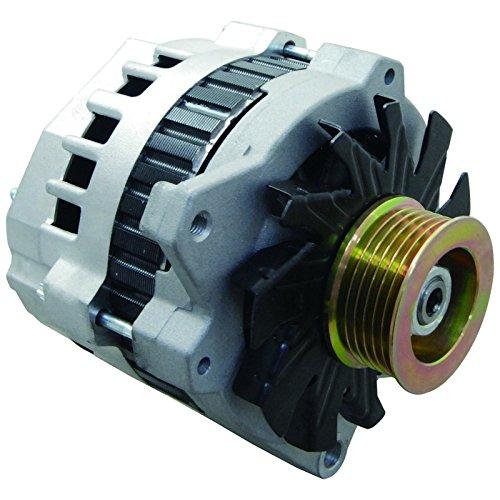 gazechimp Bo/îte de Projet de Jonction Plastique /Étanche ABS Bo/îtier /Électronique 115x85x35mm