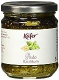 Feinkost Käfer Pesto Basilikum