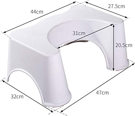 Amazon.es: 50 - 100 EUR - Cubos de basura para baño ...