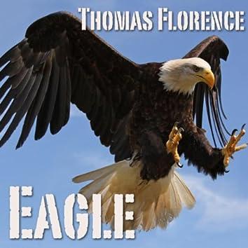 Eagle (Original Club Mix)