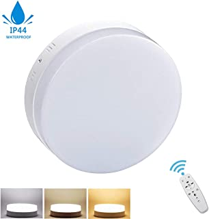 Best dimmable ceiling light fixtures Reviews