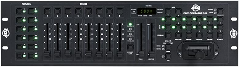 Best joystick midi controller Reviews