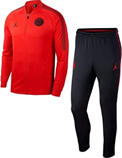 : survetement psg Nike : Vêtements