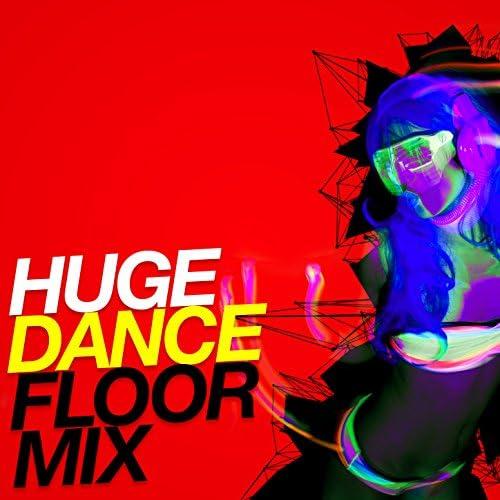 Massive Dancefloor Fillers