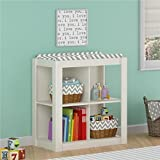 Altra Riley Baby Changing Table by Cosco