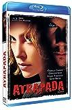 Atrapada BD 2002 Trapped [Blu-ray]