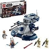 LEGO Star Wars: The Mandalorian The Razor Crest...