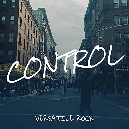 Versatile Rock