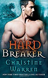 hard breaker cover