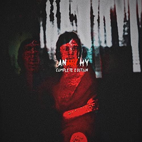 Dark Souls (Art Mix)