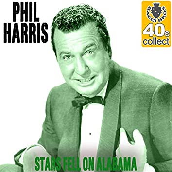 Stars Fell On Alabama (Remastered) - Single