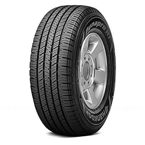 Hankook Dynapro HT RH12 All-Season Radial Tire - 225/65R17...