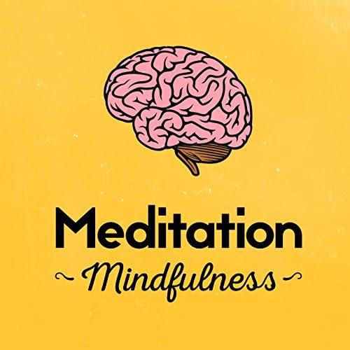 Relaxation Meditation Yoga Music & Yoga Music