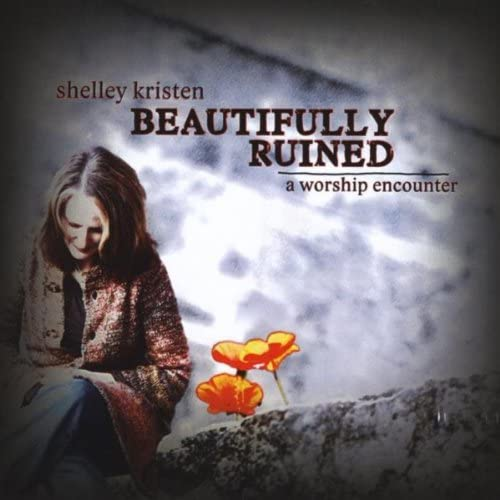 Shelley Kristen
