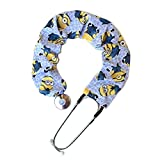 Stethoscope Covers Handmade Variety Patterns...