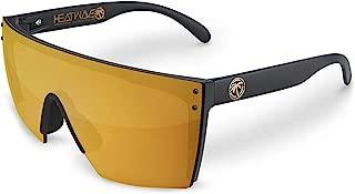 Heat Wave Visual Lazer Face Z87 Sunglasses
