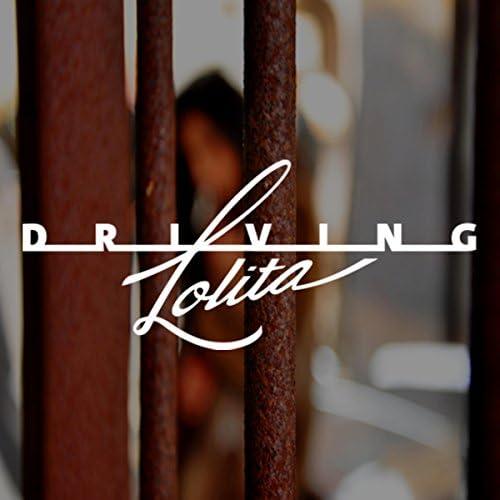Driving Lolita