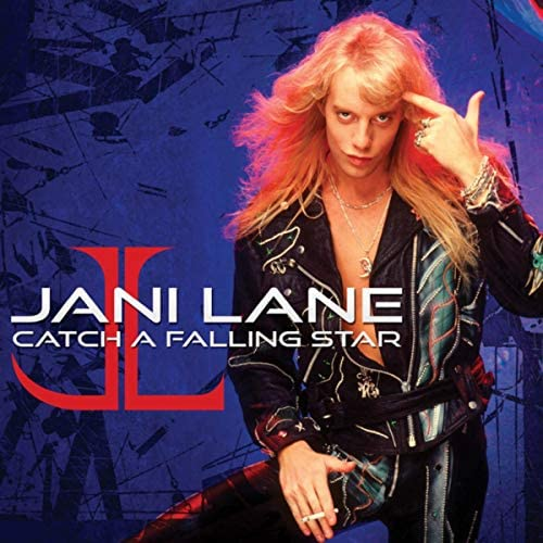 Jani Lane