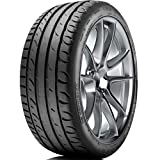 Pneumatici Kormoran Ultra High Performance 215/45 R17 87W Estivi